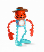 Little Tikes Action Halloween Flashlight - Pumpkin