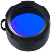 Olight M30 Blue filter M30 Flashlight filter , Blue
