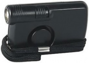 130db Personal Alarm with Flashlight
