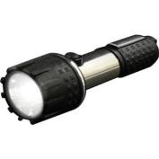 Sharper Image Standard Flashlight