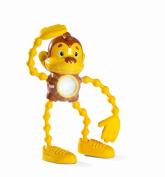 Little Tikes Action Animal Flashlight - Monkey