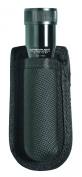 Gould & Goodrich X673-5 Flashlight Case fits Streamlight Strion Flashlights