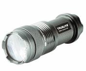 True Utility TU100 TrueLite Maxi 3-Watt Ultra Bright Compact Flashlight
