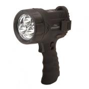 Cyclops CYC-3WS Flare Sport 3-Watt 193 Lumen Handheld Spotlight