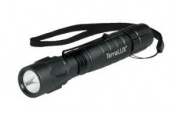 TerraLUX TLF-3C2AAEX LightStar220 3-Watt LED Aluminium Flashlight