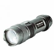 True Utility TU101 TrueLite Midi 1-Watt Ultra Bright Compact Flashlight