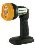 Panasonic EY3796B 18-Volt Flashlight