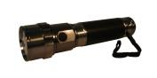 AExtrema 7 Led Aluminium Flashlight