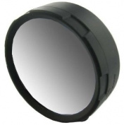 Olight Diffuser filter for M31, M3X, SR50 and SR51 LED Flashlights