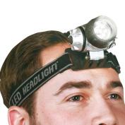 Sentry LED95 Headlamp