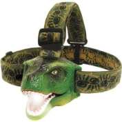 Sun 372685 Dinobryte Led Headlamp
