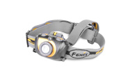 Fenix HL30 Headlamp, Green
