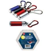 Led Key Chain Flashlight