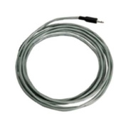Extech 40705X AC/DC Recorder Output Cable For Extech Sound Level Metres