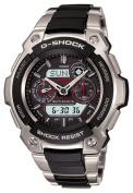 CASIOg-shock MT-G tough solar radio MULTIBAND6 watch mens watch
