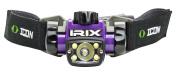 Icon Irix l Headlamp (Purple)