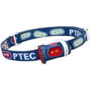 Princeton Tec (Headlamp) - BOT - White LED Blue/Red