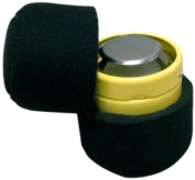 UCO Neoprene Cocoon for Micro Lantern Multi-Coloured