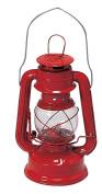 Stansport Small Hurricane Lantern