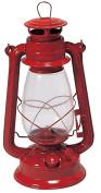 Stansport Hurricane High Oil Lantern