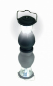Sharper Image Lantern