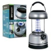 Emerson 20 LED Lantern