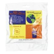 Phillips Environmental Products Wag Bag Kit, Single