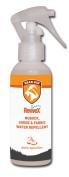 McNett ReviveX Nubuck, Suede & Fabric Water Repellent, 120ml