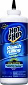Hot Shot 2080 MaxAttrax Roach Killer, 470ml Powder