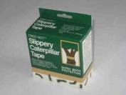 Trednot Slippery Caterpillar Barrier Tape 9.1m roll