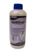 IntelliTrap Mosquito and Gnat Catcher All Natural Attractant
