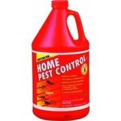 Enforcer Prod. DHPC128 Home Pest Control