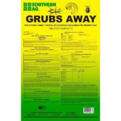 Grubs Away Systemic Insect Control - 4.1kg Bag