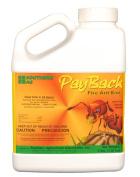 Payback Fire Ant Bait - 1.4kg jug