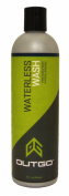 McNett Outgo Waterless Wash