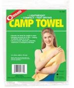Coghlans 159265 Camp Towel 30in. x 12in.