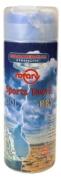 Rotary Sports Towel