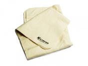 AExtrema Sport Towel