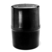 Bear proof / Resistant Food Container/ Canister The Backpacker's Cache