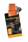 Gerber 31-001785 Bear Survival Blanket