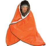 Adventure Medical Kits SOL Sport Utility Blanket