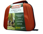 Coleman 372887 Coleman Expeditn First Aid Kit
