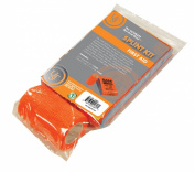 Ultimate Survival Technologies Splint Kit