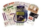 Adventure Medical Kits Paddler Medical Kit