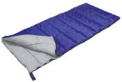 Stansport Explorer Rectangular Sleeping Bag