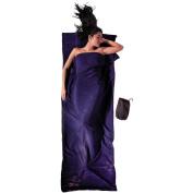 Cocoon Fleece Blanket/Coupler Sleeping Bag