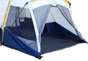 Sportz by Napier Footprint Screen Room Tent Floor