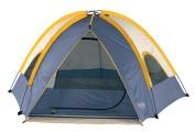 Wenzel Alpine 2.6m x 2.4m Dome Tent
