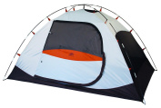 ALPS Mountaineering Meramac 3 FG Camping Tent