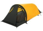 Eureka! Solitaire - Tent
